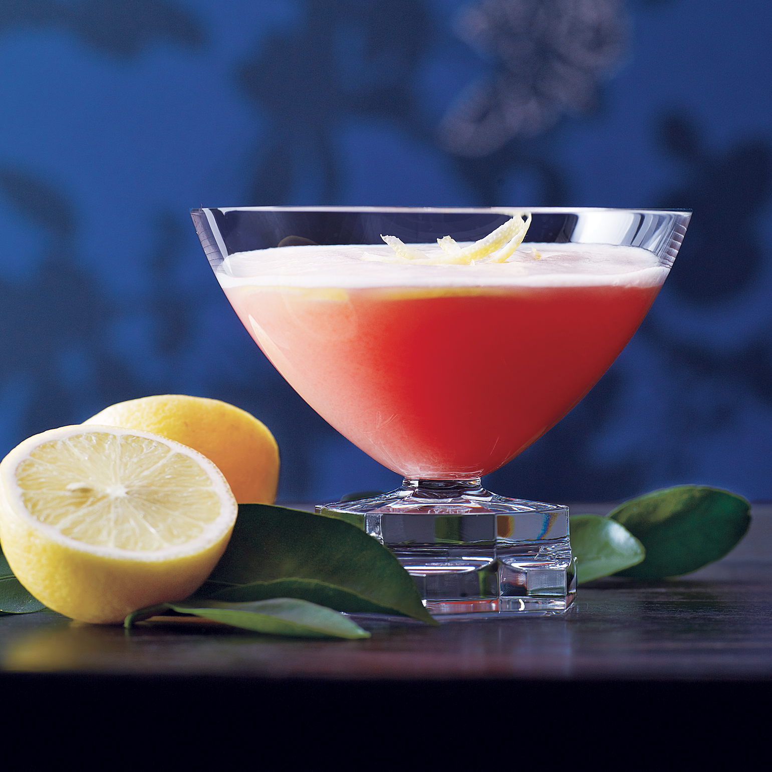 2010-r-cocktail-medi-pink-lady.jpg
