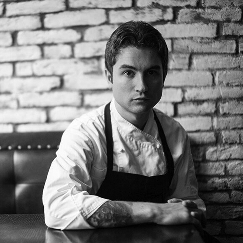 Empellón's Alex Stupak Opens a Second Al Pastor in Manhattan