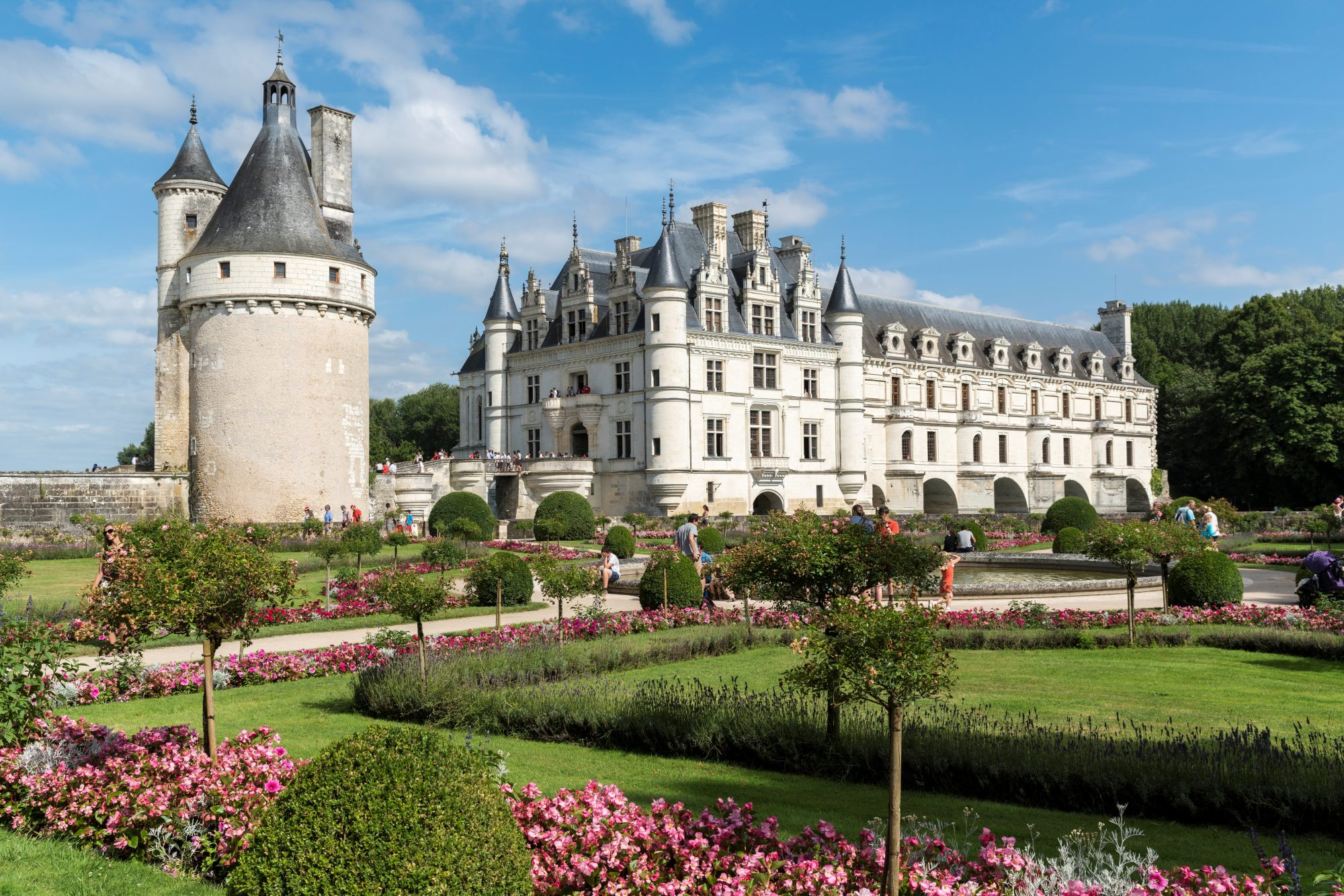 Loire-Valley-Where-to-Eat-FT.jpg