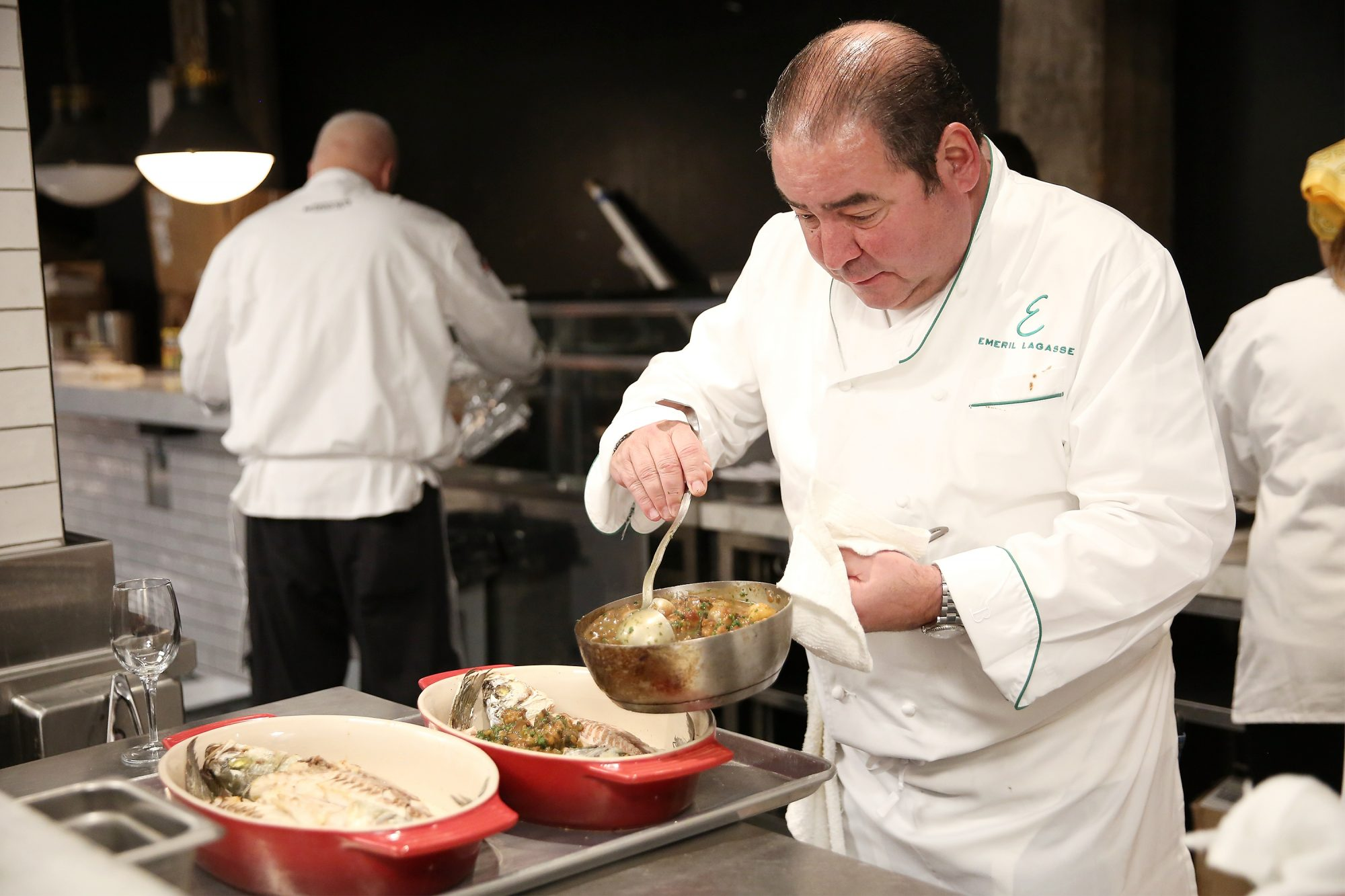 Emeril-Lagasse-First-Restaurant-New-York-FT.jpg