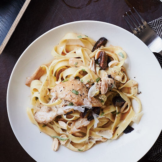 HD-201410-r-tagliatelle-with-braised-chicken-and-figs.jpg