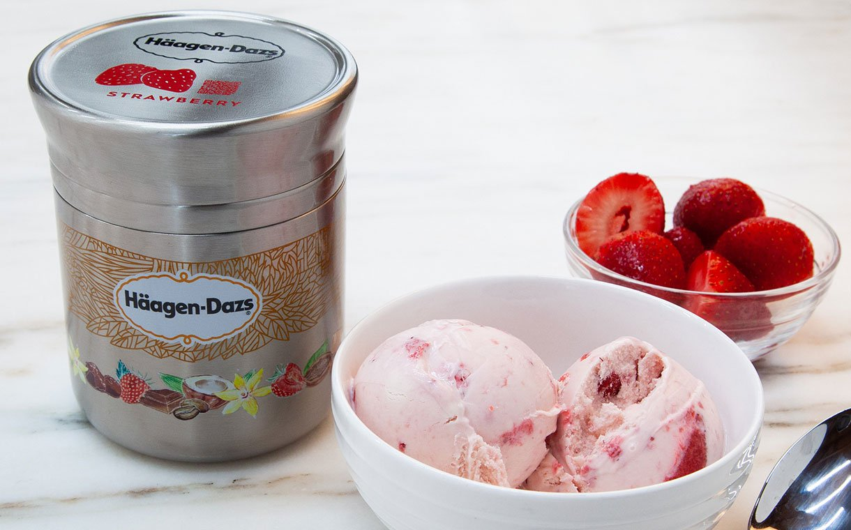 Haagen-Dazs-reusable-container.jpg