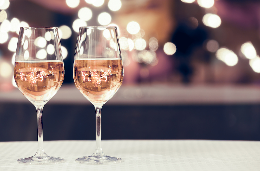 6 Regions Making Awesome, Affordable Versions of Your Favorite Wines