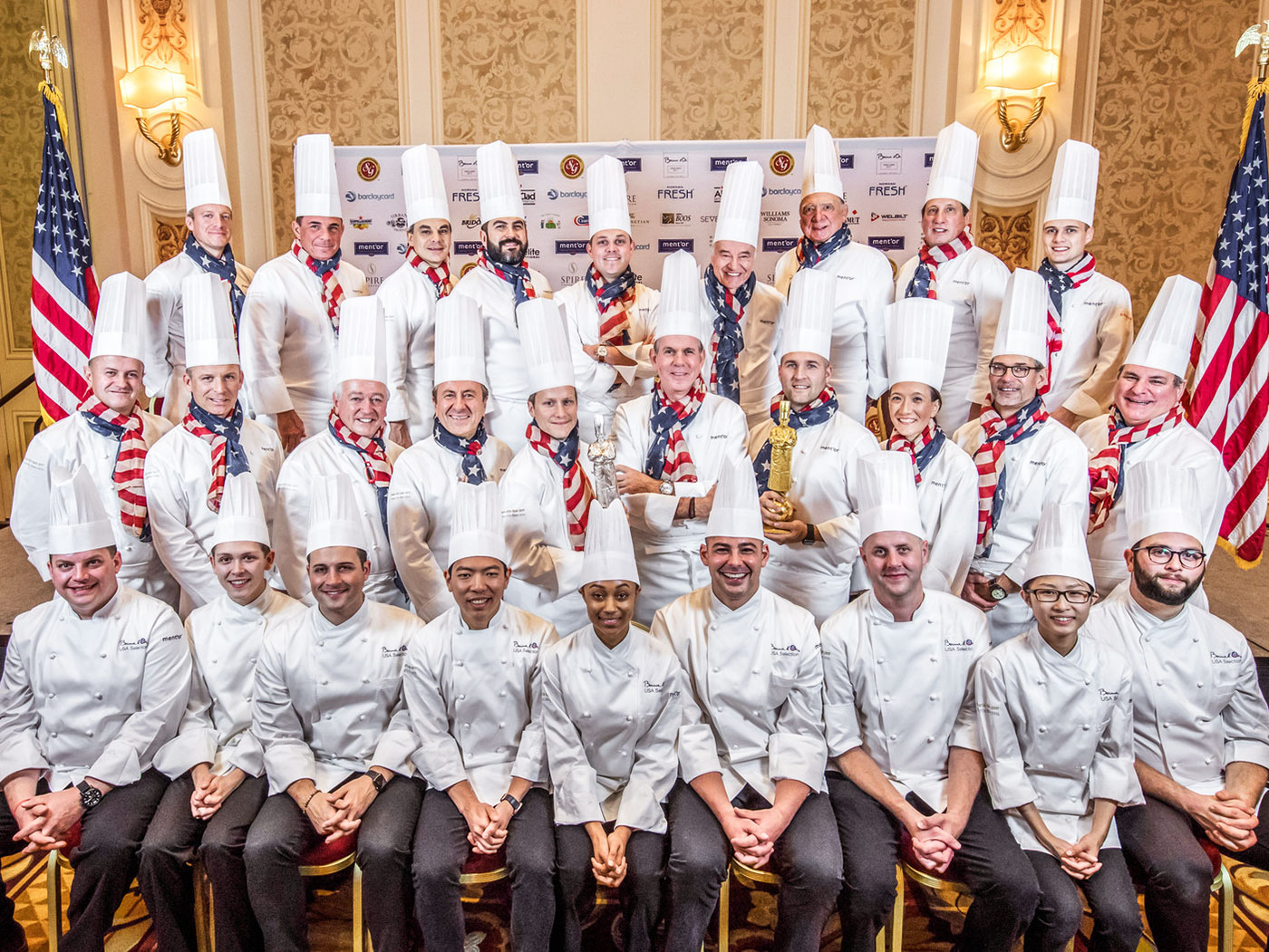 bocuse-dor-usa-team-FT-BLOG1117.jpg