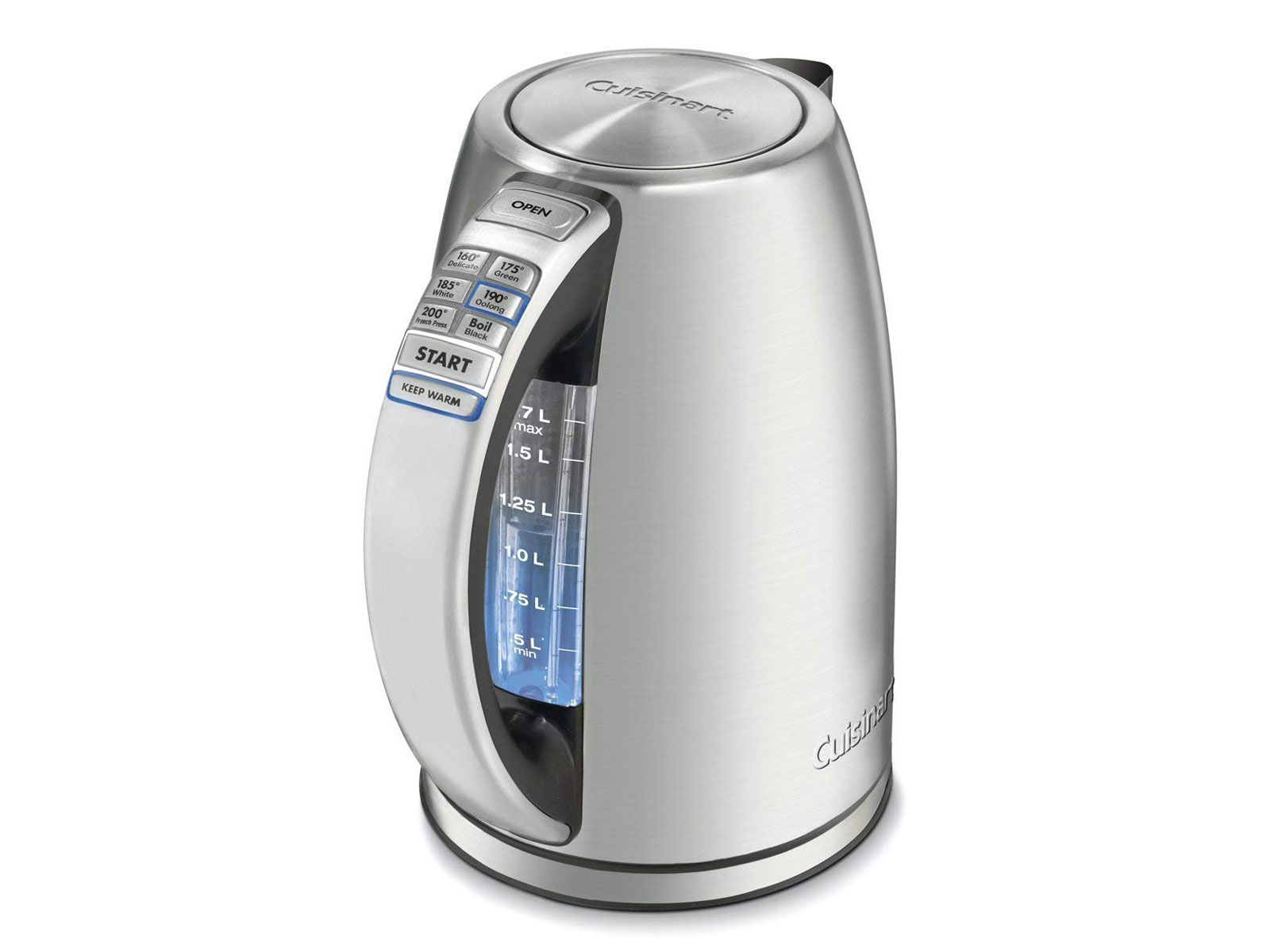 Cuisinart Electric Kettle