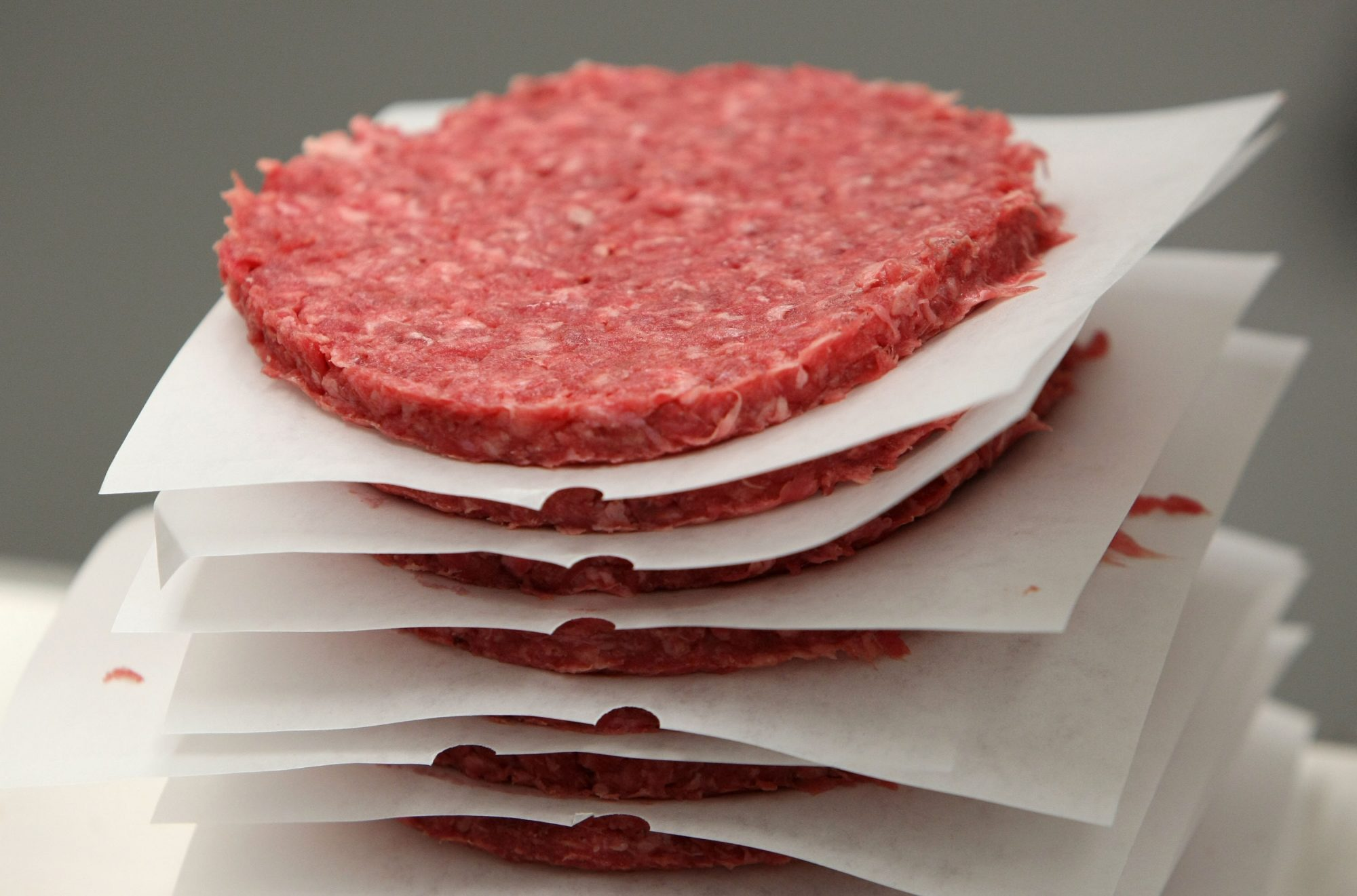 Meat Prices Expected To Increase Higher Due To Midwest Flooding