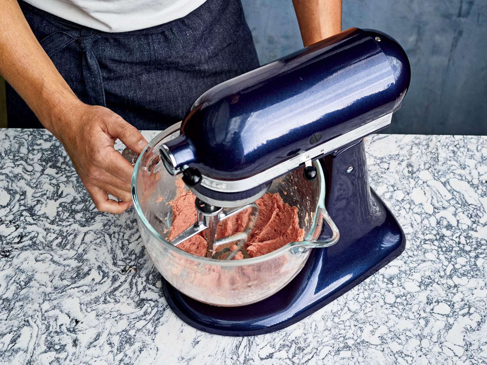 How to Grind Meat at Home