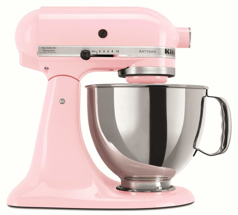 The Most Por KitchenAid Stand Mixer Color Is... Four Piece Kitchenaid Appliance on sharp appliances, hotpoint appliances, general electric appliances, disney appliances, electrolux appliances, maytag appliances, gaggenau appliances, sub zero appliances, hamilton beach appliances, whirlpool appliances, amana appliances, sears appliances, smeg appliances, dacor appliances, thermador appliances, magic chef appliances, frigidaire appliances, samsung appliances, jenn-air appliances, lg appliances,