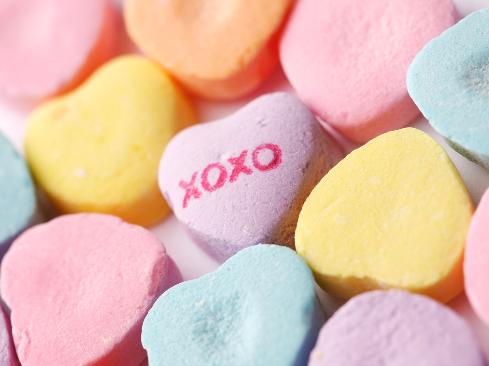 love-oreos-conversation-hearts-FT-BLOG0119.jpg
