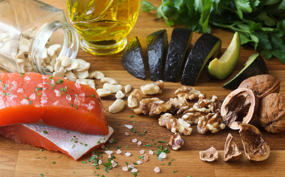 Keto vs. Mediterranean: Which Diet Is Really Better for You?