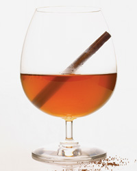 It's National Hot Toddy Day: Warm Up With One of These Cozy Cocktails