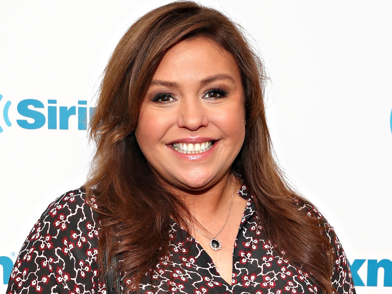 Rachael Ray's '30 Minute Meals' Returns to TV