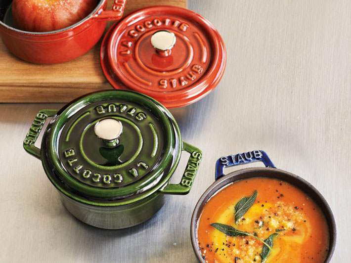 Which Dutch Oven Size Should You Buy?