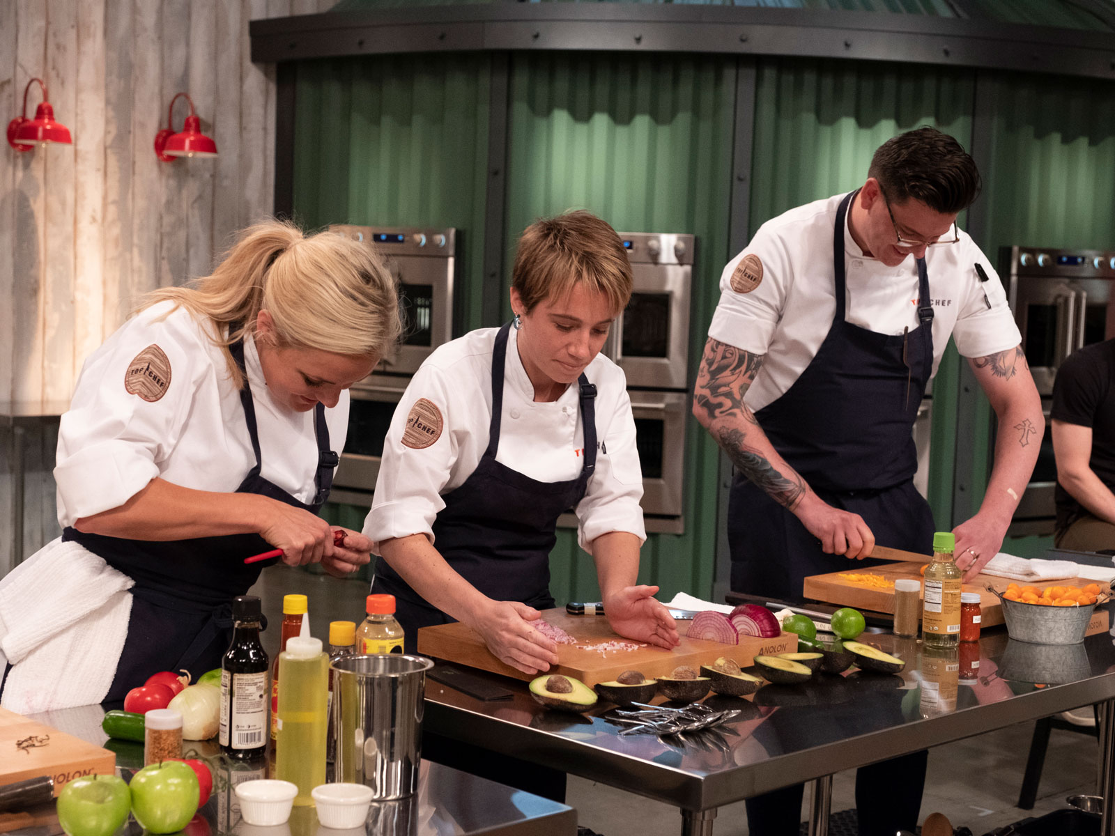 top-chef-s16e06-kelsey-adrienne-brian-team-brother-FT-BLOG0119.JPG