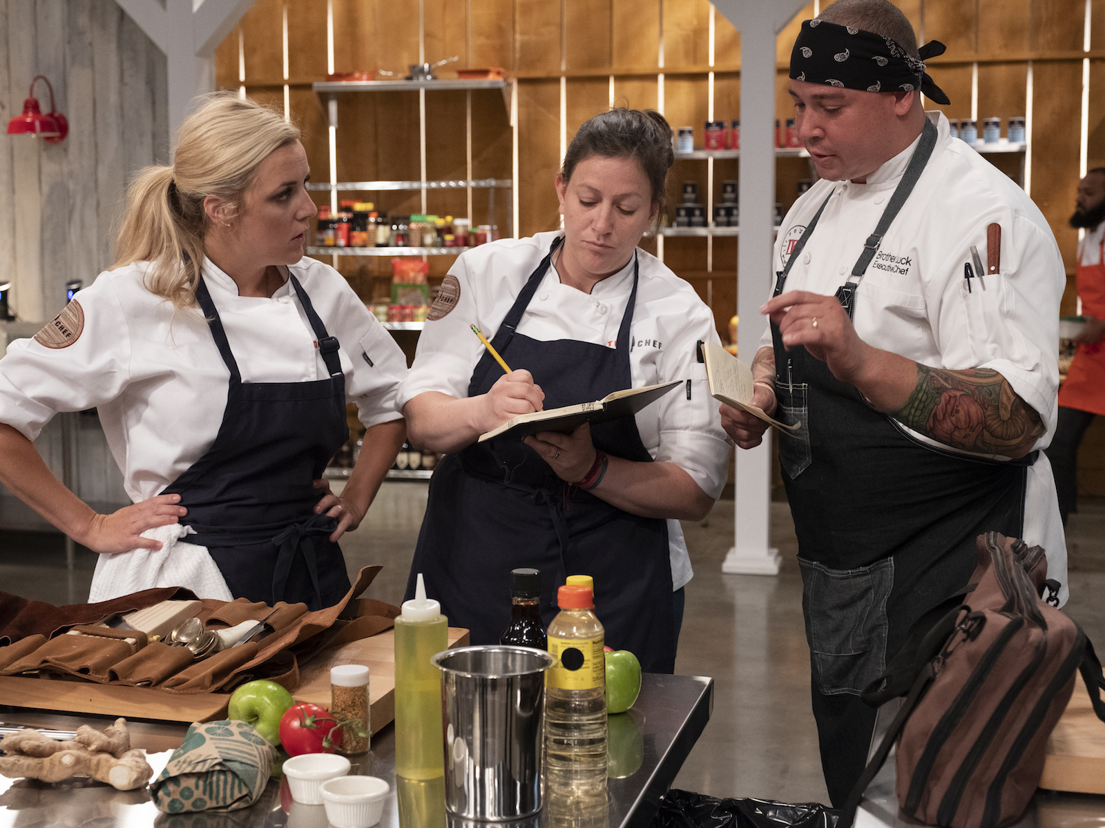 top-chef-s16e06-team-brother-FT-BLOG0119.jpg