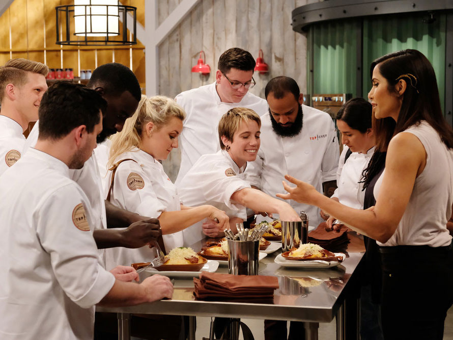 top-chef-s16e07-hot-brown-FT-BLOG0119.jpg