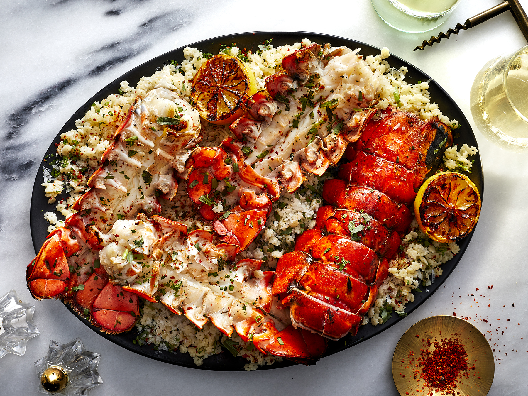 fwcooks-grilled-lobster-tails-with-pasta-recipe-ft-0219.jpg