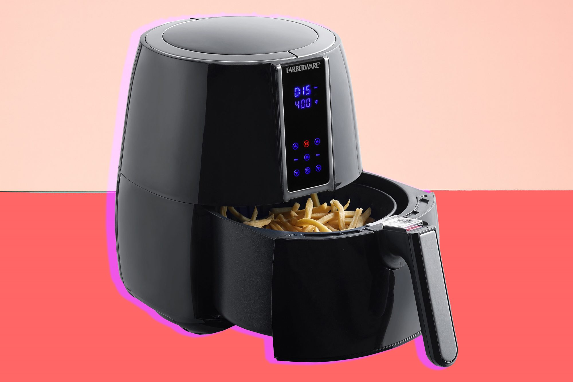How to Clean Your Air Fryer