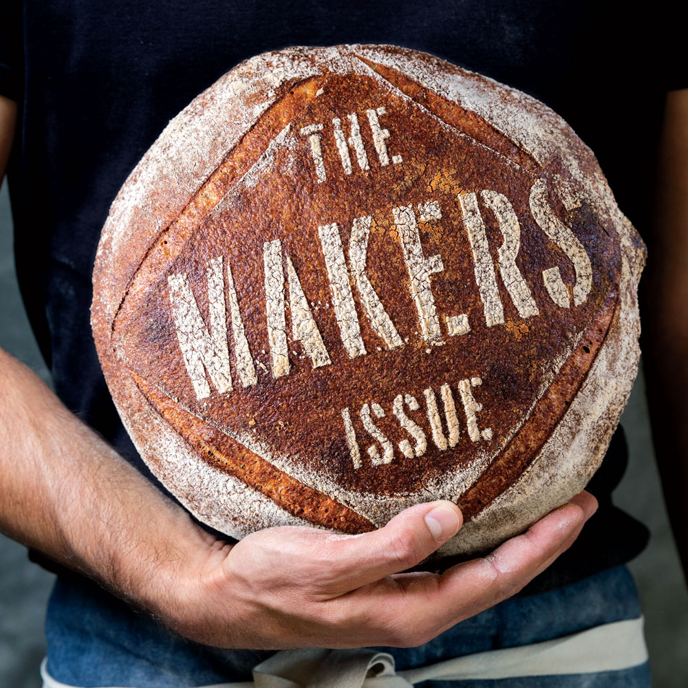 31 Makers We Love