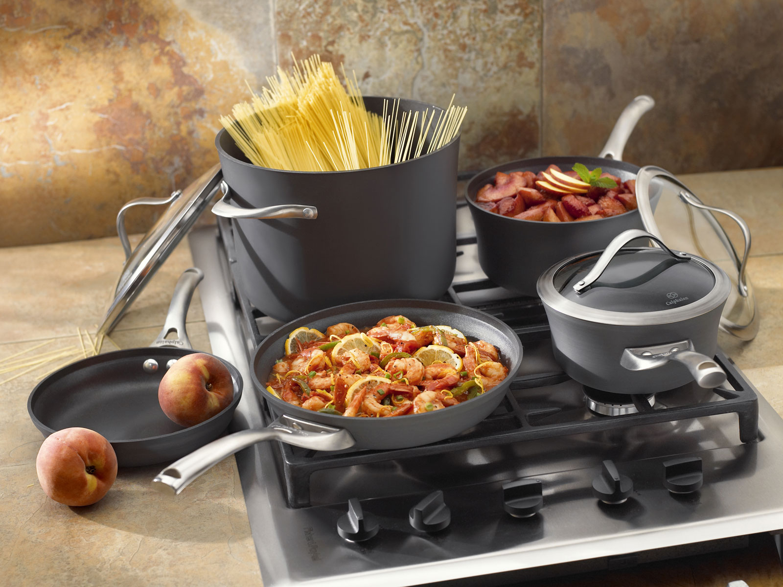 Walmart's President's Day Sale Has Up to 50% Off Top Kitchen Products