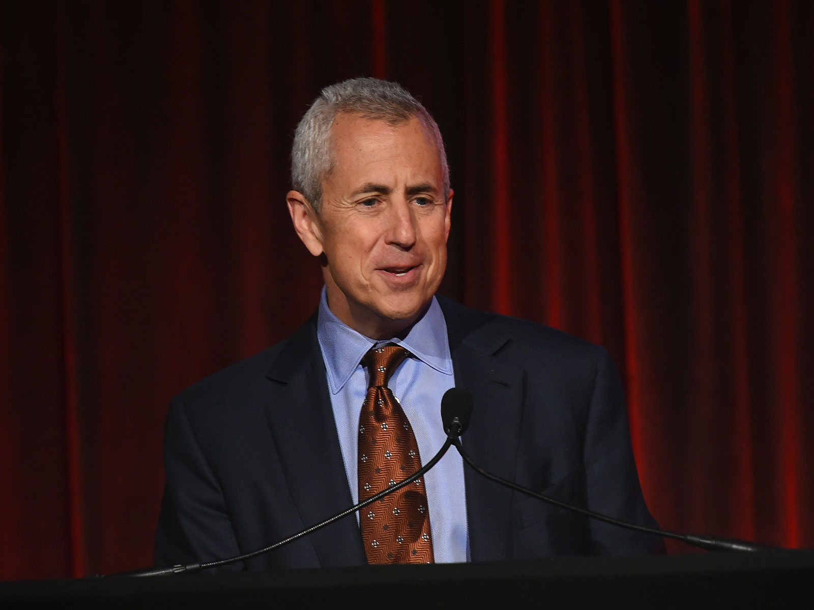 Danny Meyer to Bring Original Restaurant Concept to D.C. in 2020