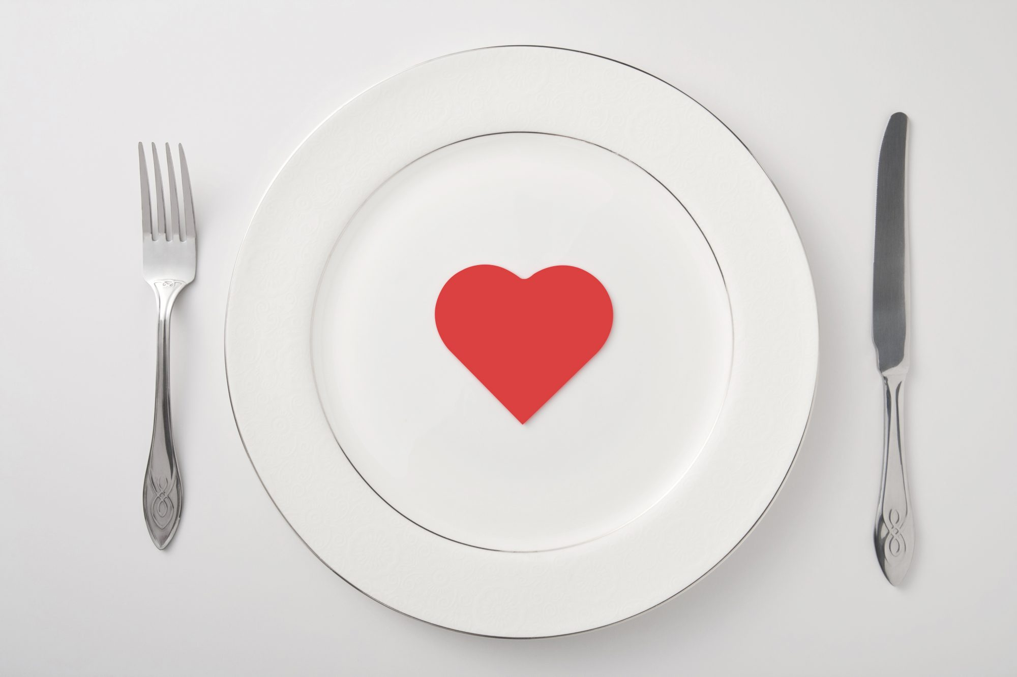 All the Great Restaurants with Valentine's Reservations Still Available on OpenTable