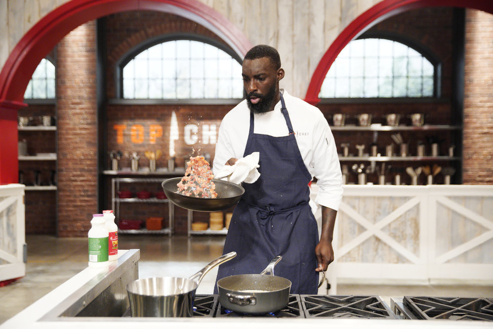top-chef-s16e11-3-FT-BLOG0119