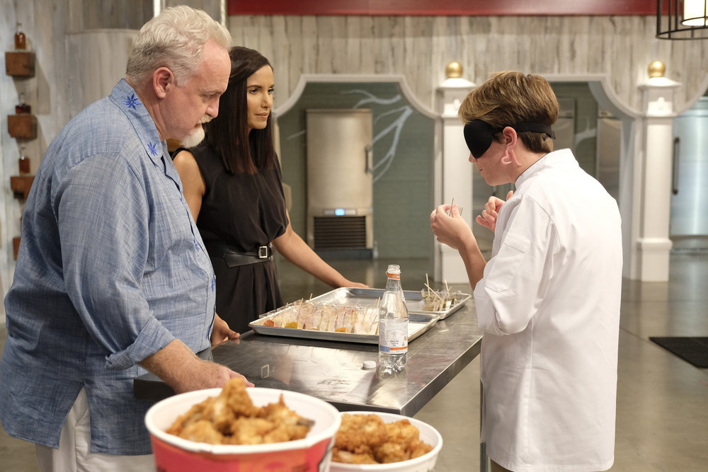 top-chef-s16e11-2-FT-BLOG0119