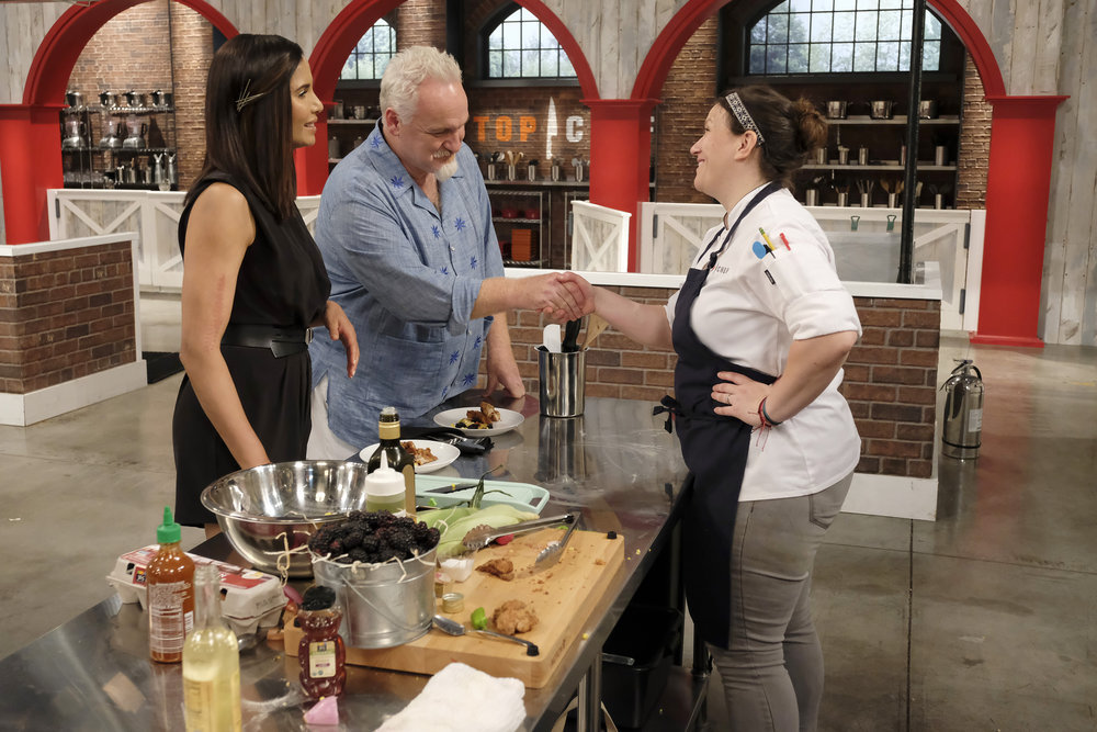 top-chef-s16e11-1-FT-BLOG0119