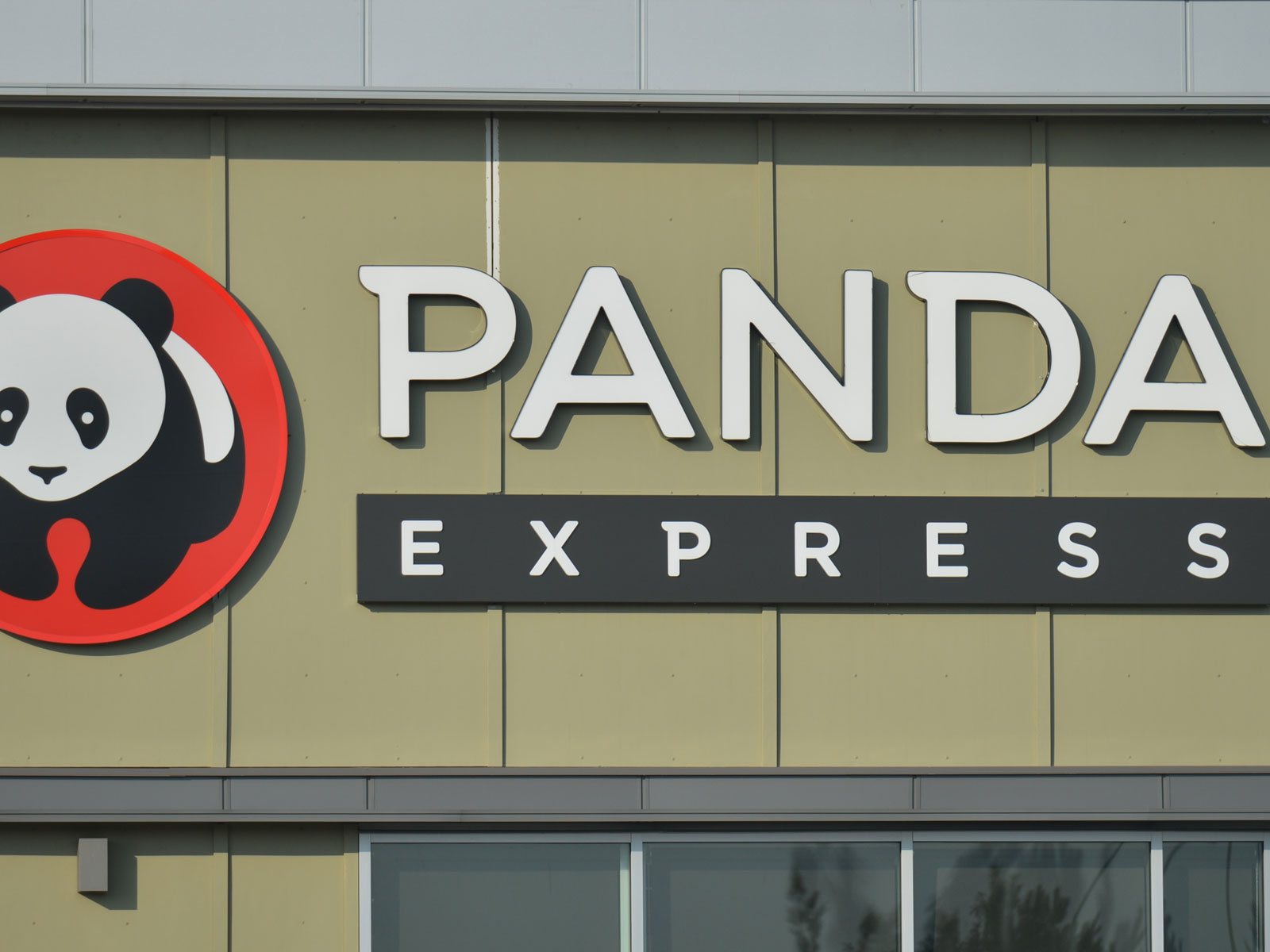Panda Express Adds Plant-Based Dishes to Its Menu Worldwide