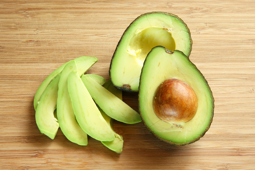 Avocado Chips Are Here to Make Every Other Snack Your Plan B