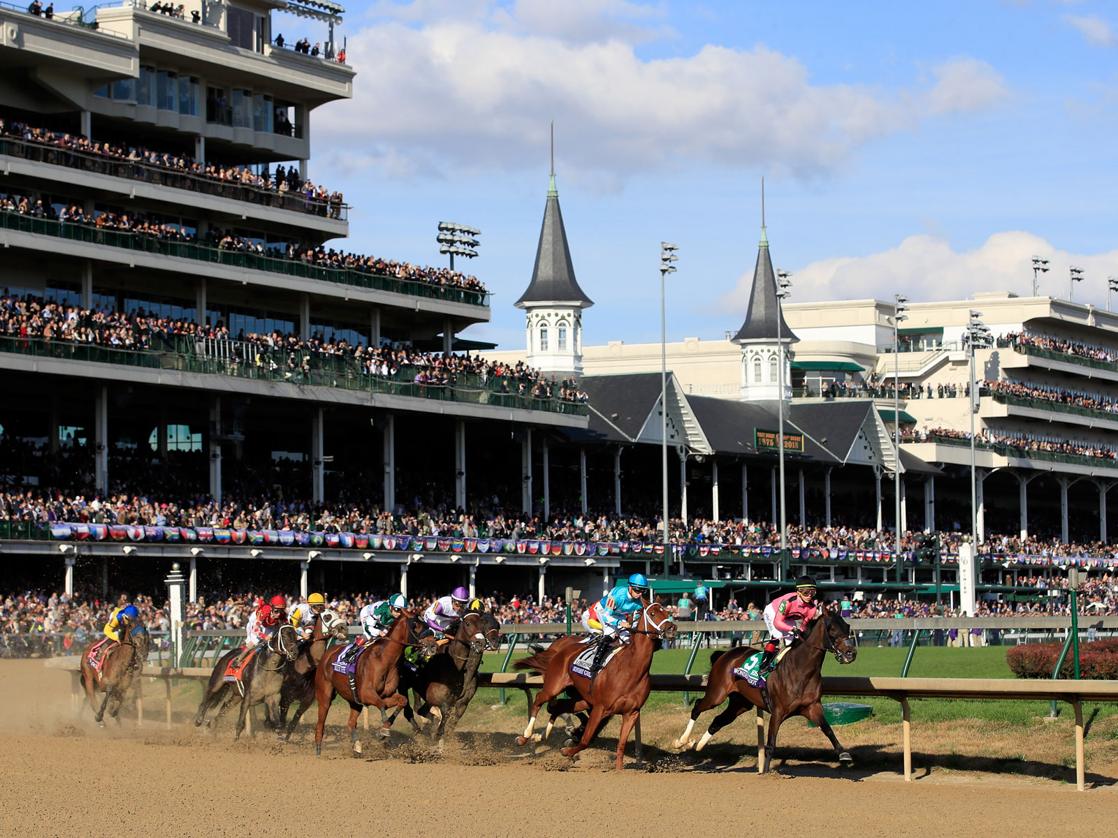 churchill-downs-kentucky-FT-BLOG0219.jpg