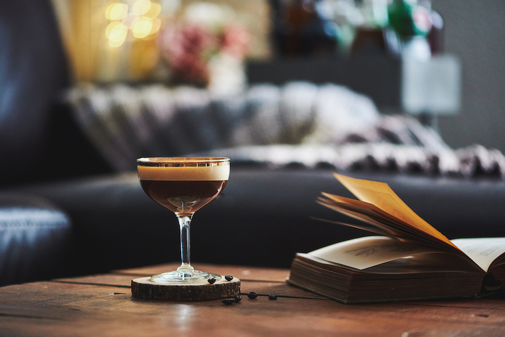 The 10 Best New Cocktail Books to Read Right Now
