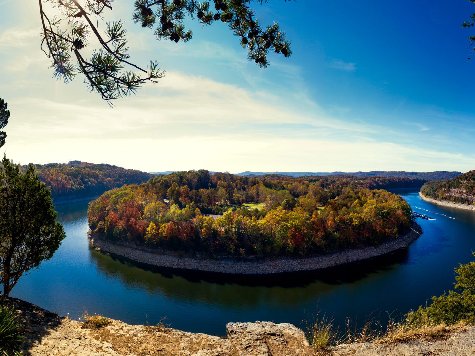 lake-cumberland-kentucky-FT-BLOG0219.jpg