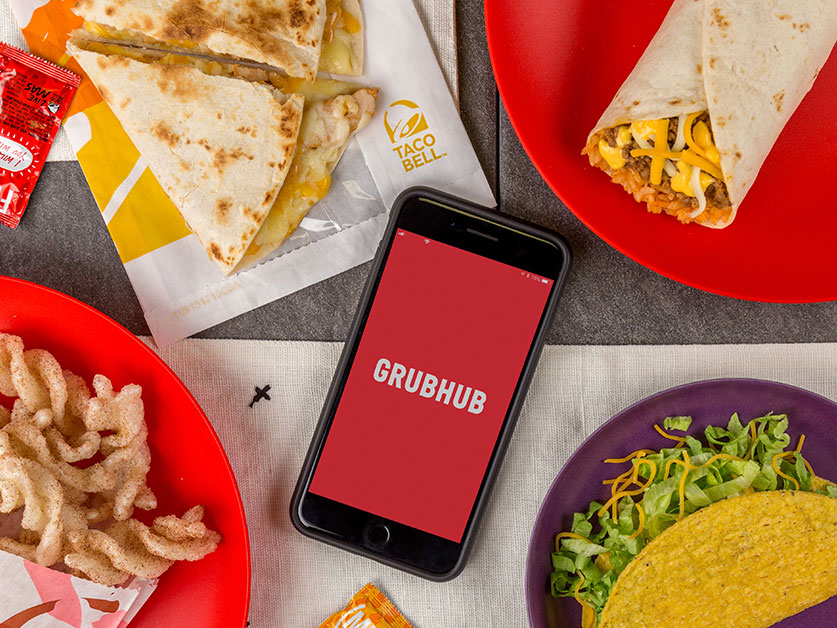 taco-bell-grubhub-FT-BLOG0219.jpg
