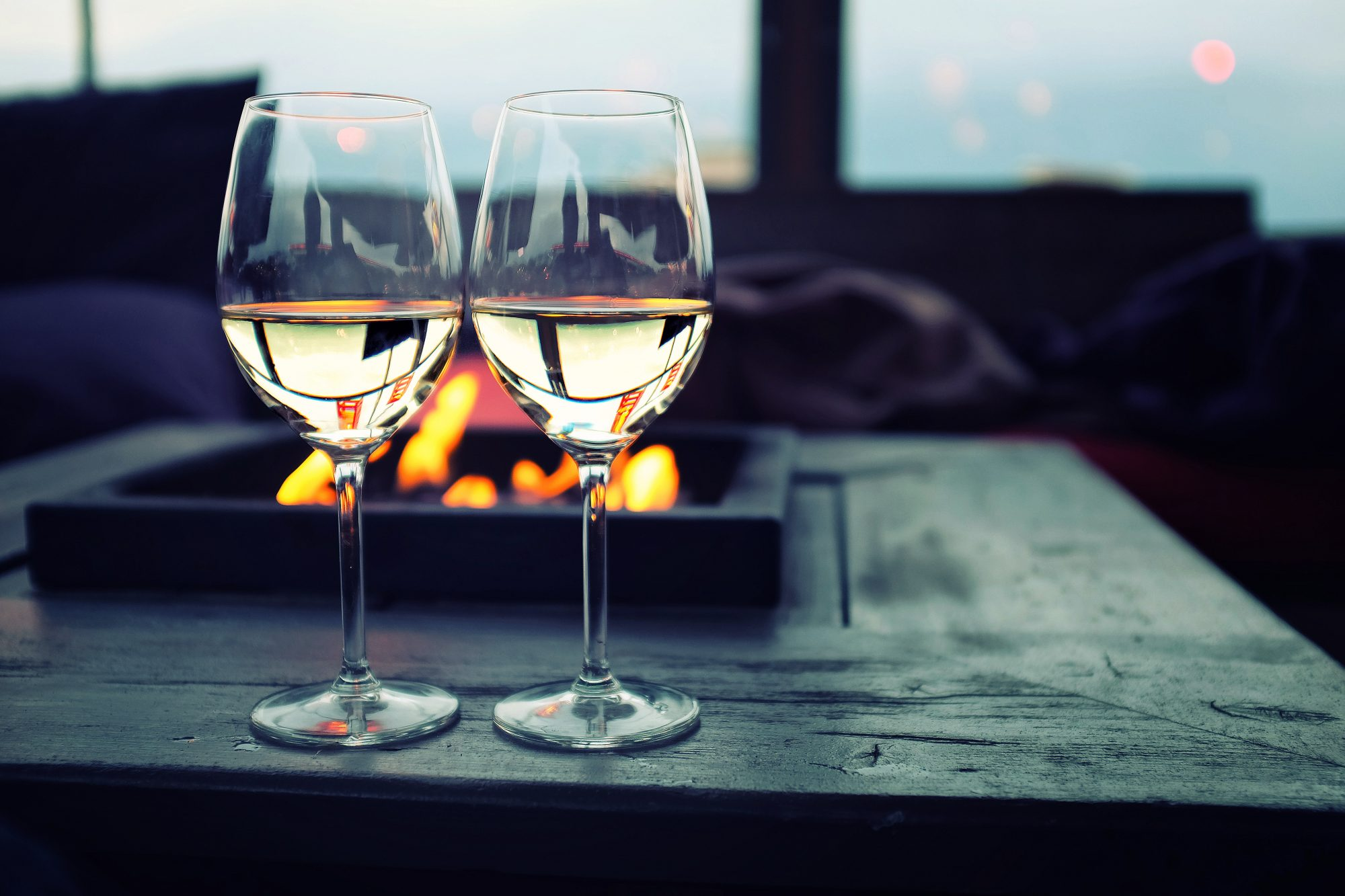 Drink These 25 Wines to Be a Chardonnay Expert