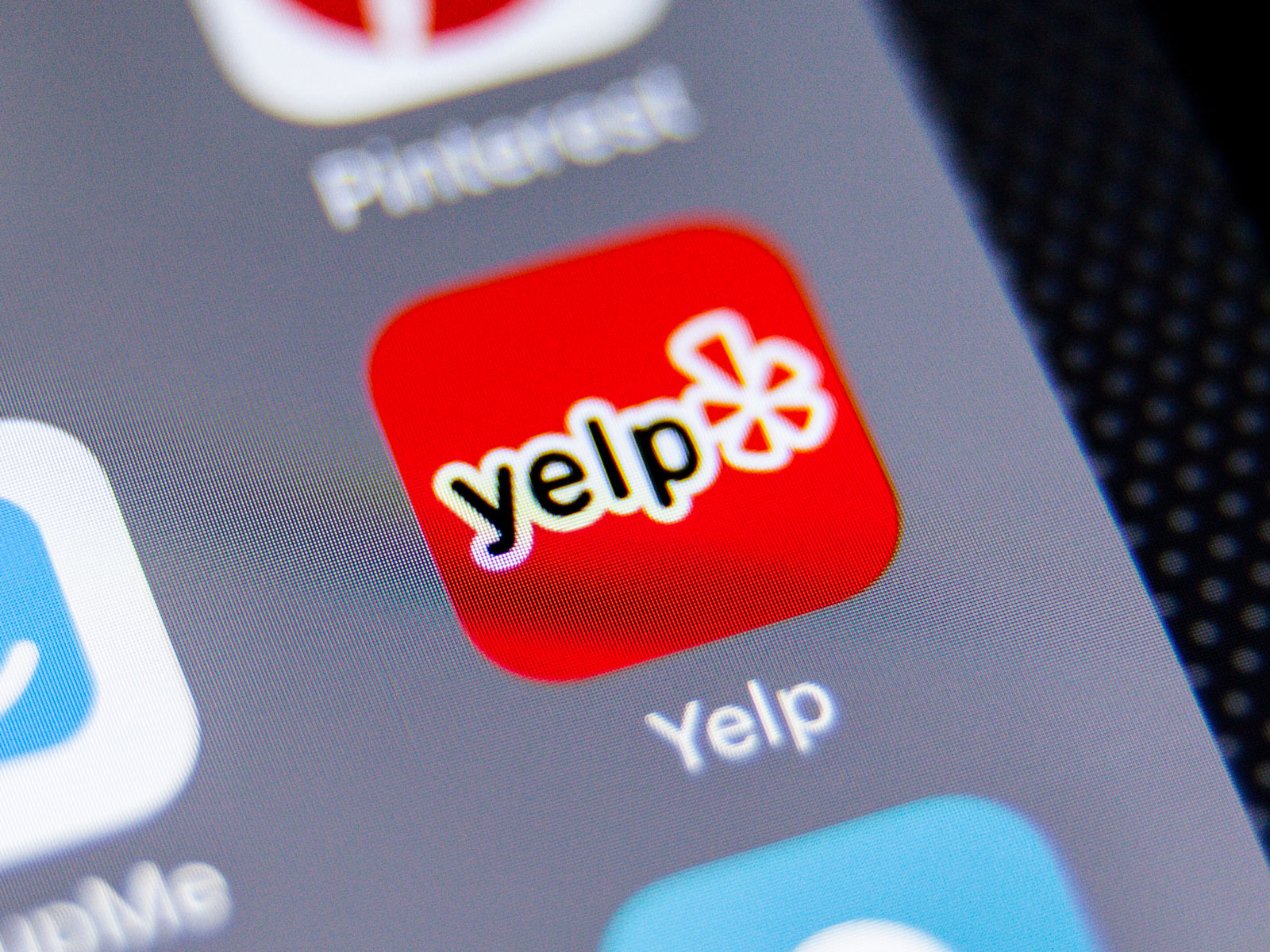 Can Yelp Reinvent Itself as a Reservation Service?