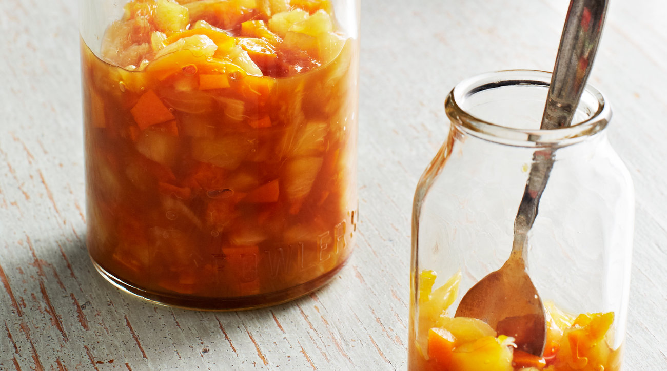original-201303-r-kumquat-and-pineapple-chutney.jpg