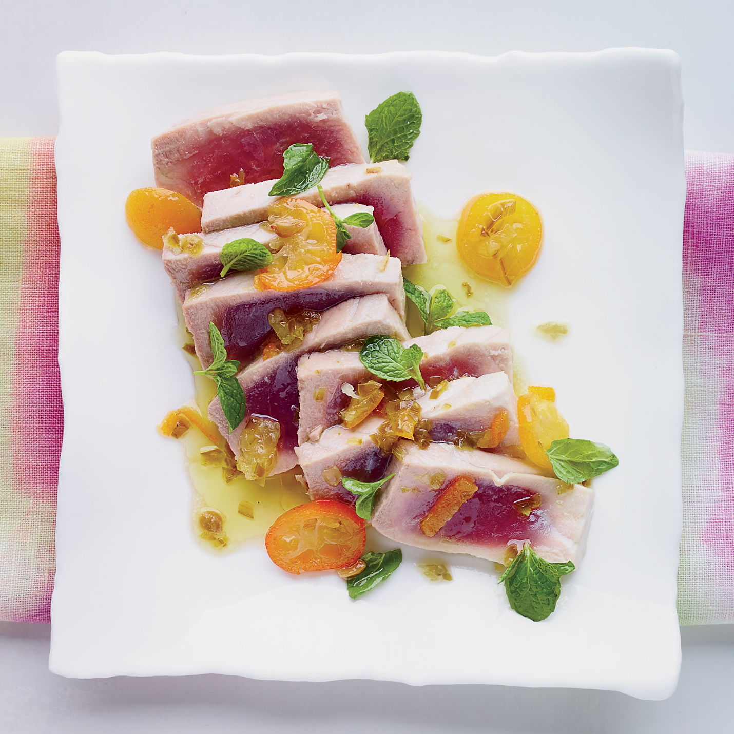 original-201402-r-poached-tuna-with-kumquats-and-jalapeno.jpg