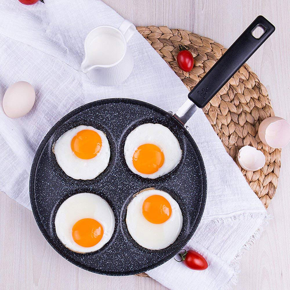 11 Brilliant Tools for Cooking Eggs Perfectly Every Time