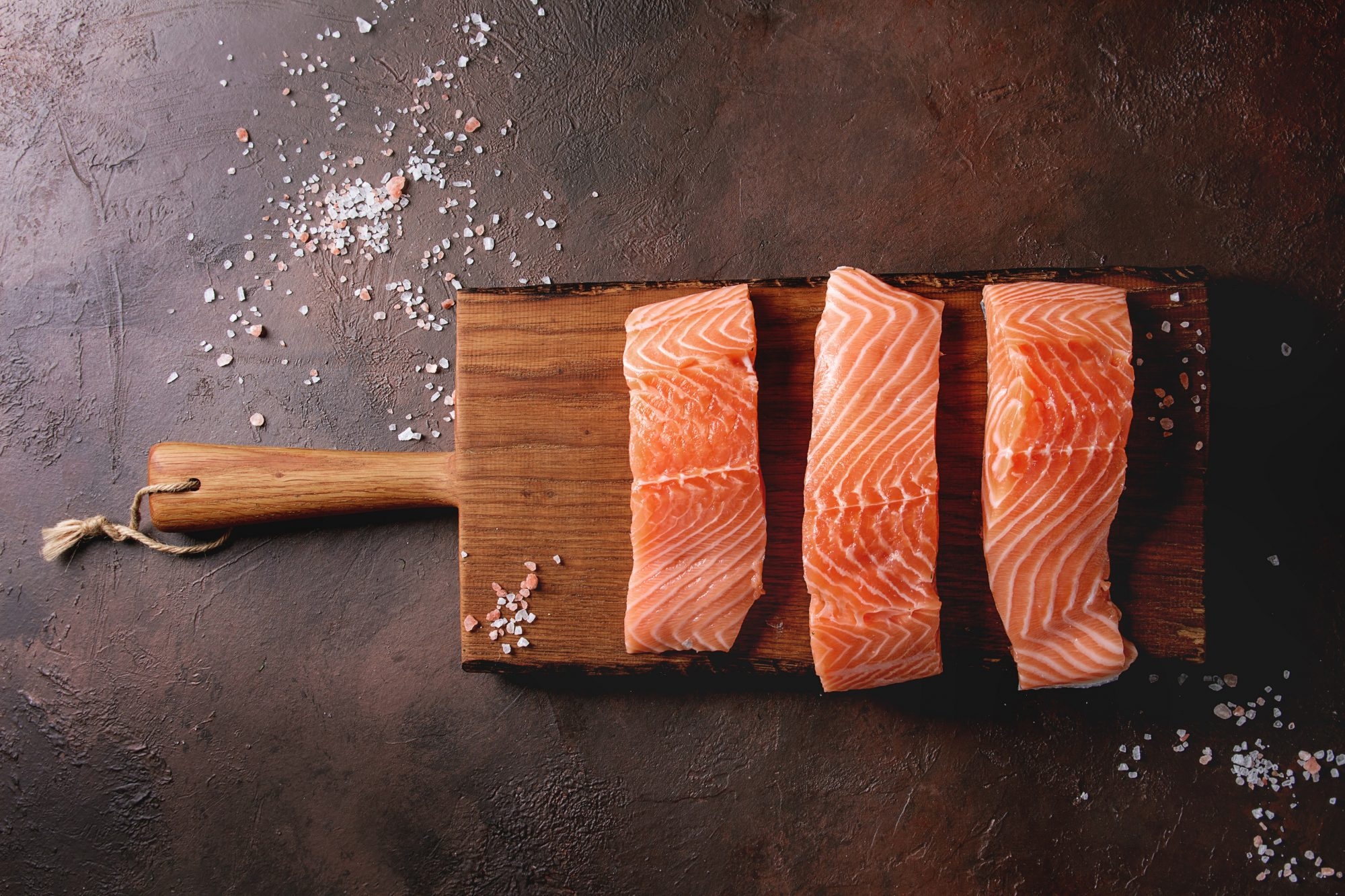 5 Common Mistakes People Make with Fish – and How to Avoid Them