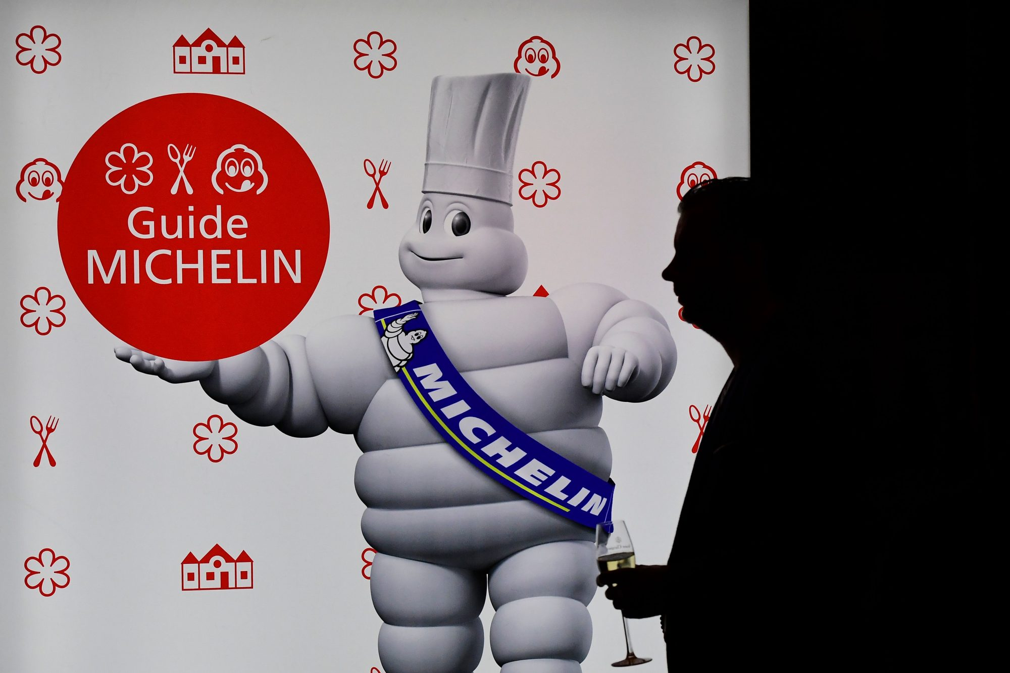 At Long Last, the Michelin Guide Will Return to Los Angeles
