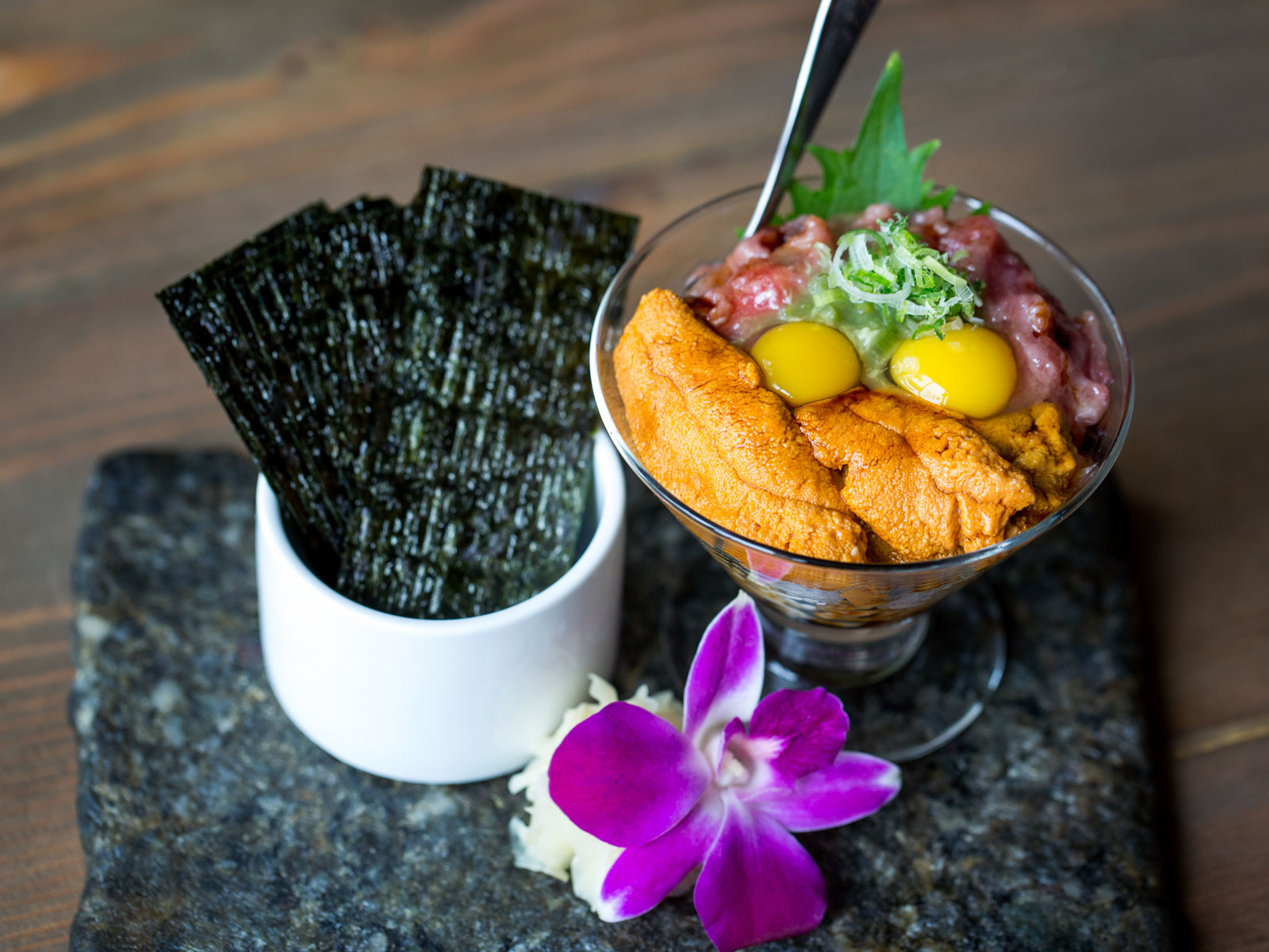 Some of the Best Omakases in the Country Are Under $60—Here's Where to Go