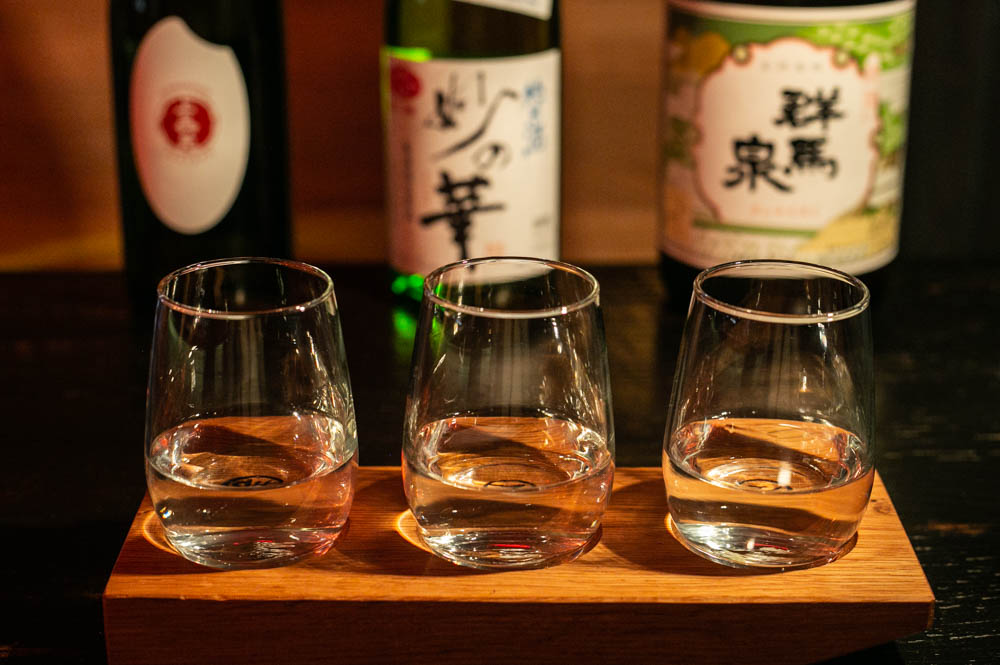 4 Women-Powered Sakes to Try Right Now, According to a Sake Expert