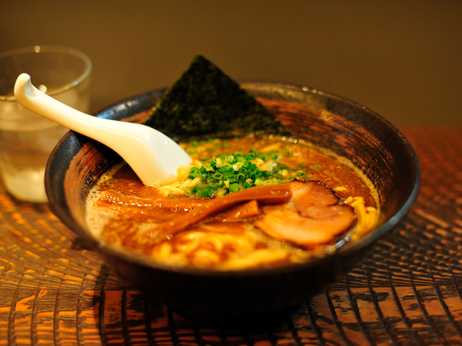 New York's Largest Ichiran to Open in Times Square