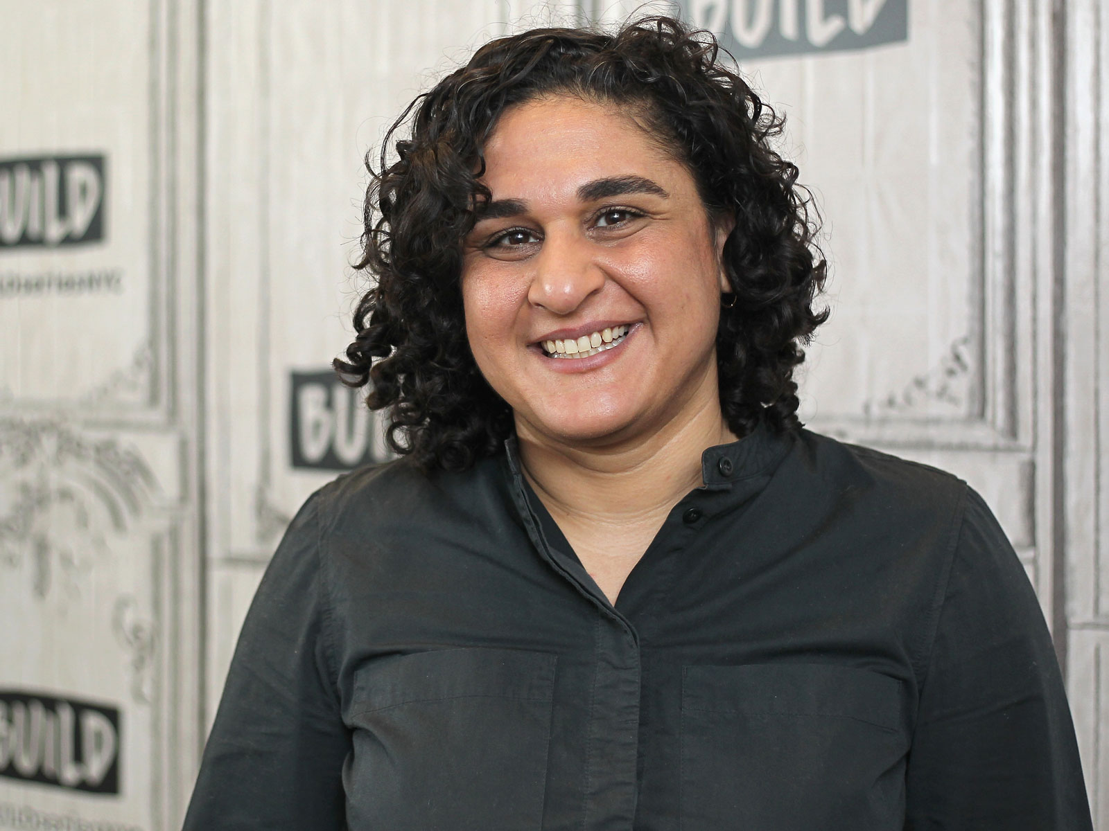 Samin Nosrat Announces New Cookbook, 'What to Cook'