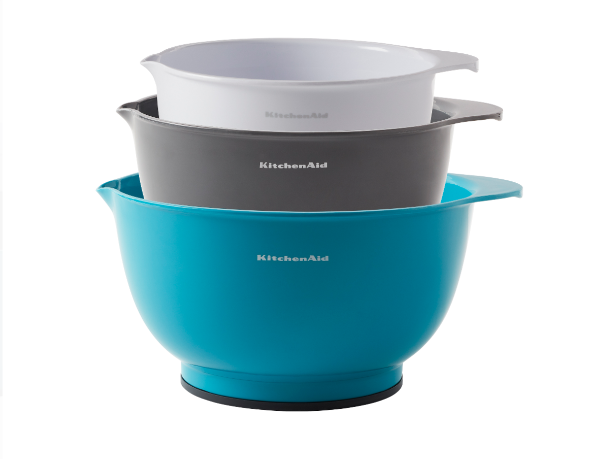 Walmart Kitchenaid Line Food Amp Wine