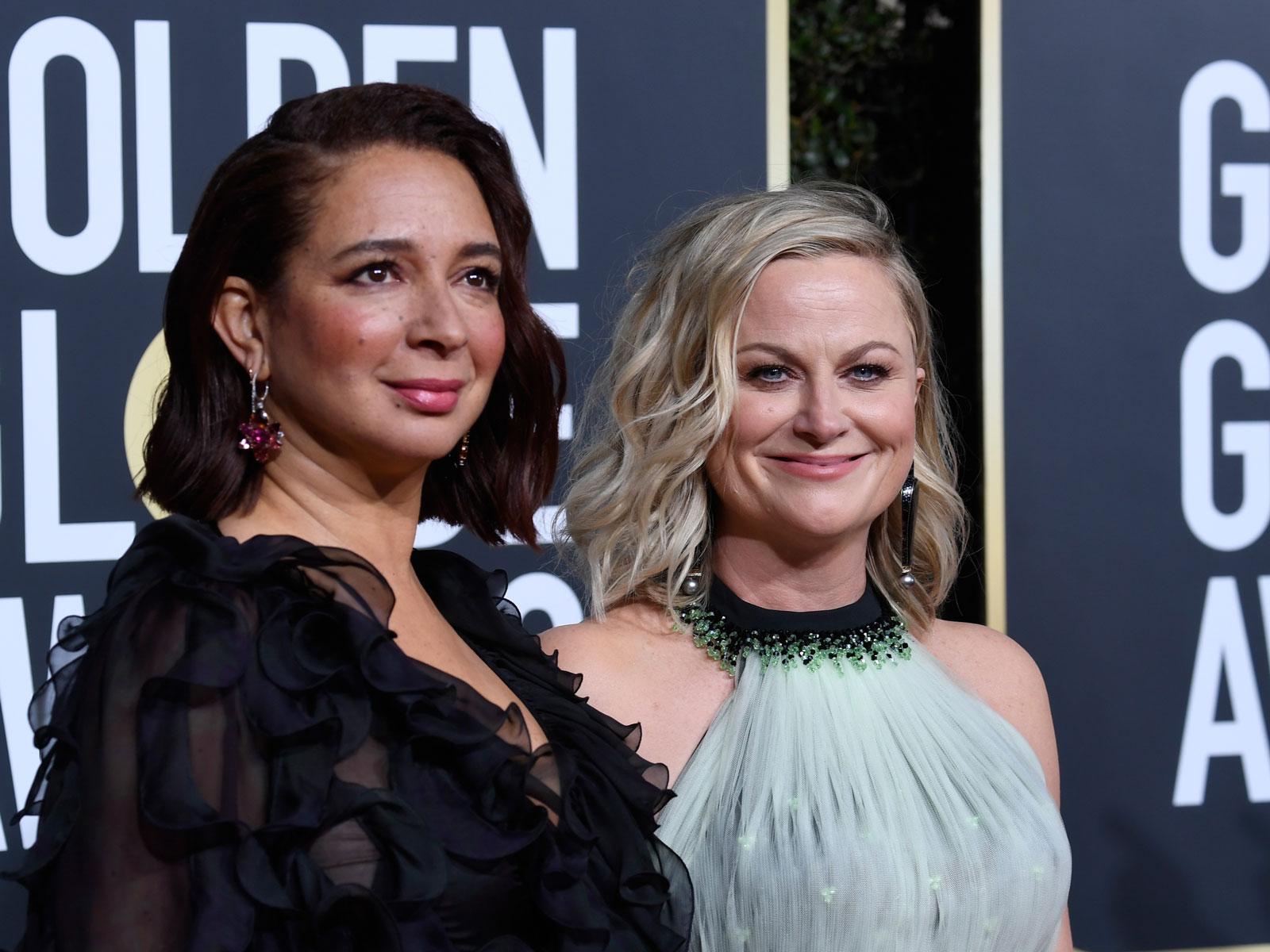 Amy Poehler's 'Wine Country' Movie Was Inspired by Real Trips to Napa Valley With Her 'SNL' Pals
