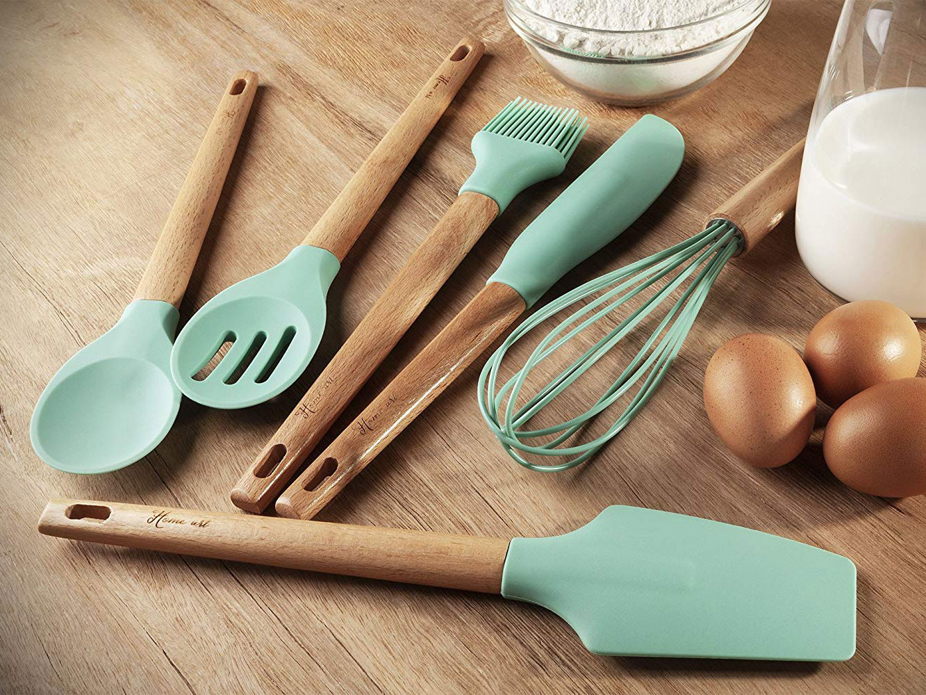 15 Pastry Tools for Making Perfect Pies