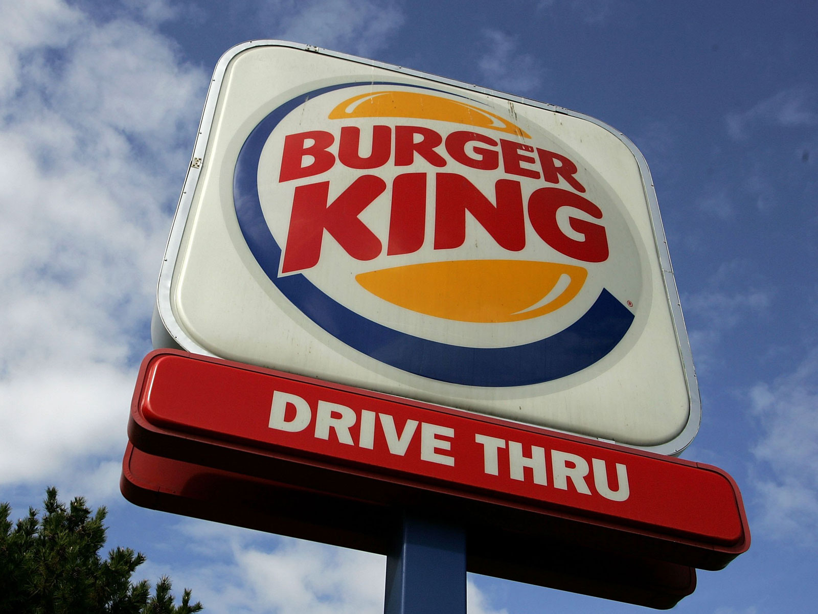 Burger King Brews Up $5 Coffee Subscription